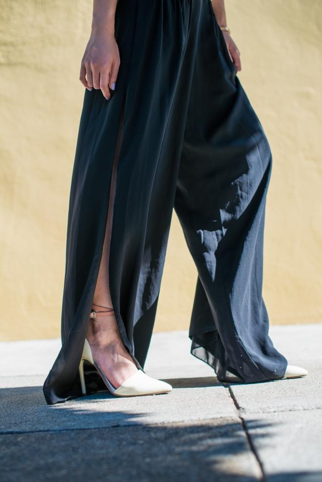 lauren-black-pants-18