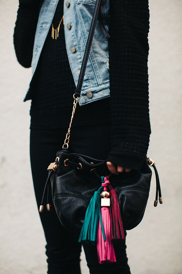 Bag by Deux Lux (Shopbop.com)