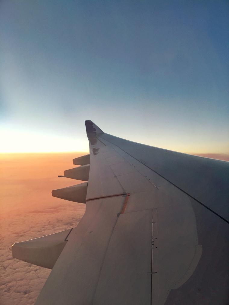 Until next time. Aloha!