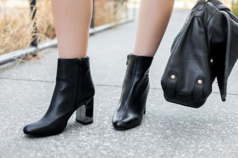 Boots Bag PublicDesire