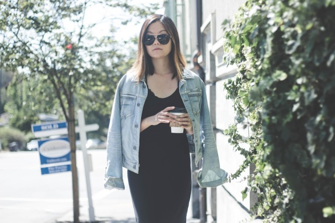 slipdress ruti styleblogger