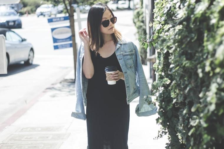 styleblogger sfblogger style