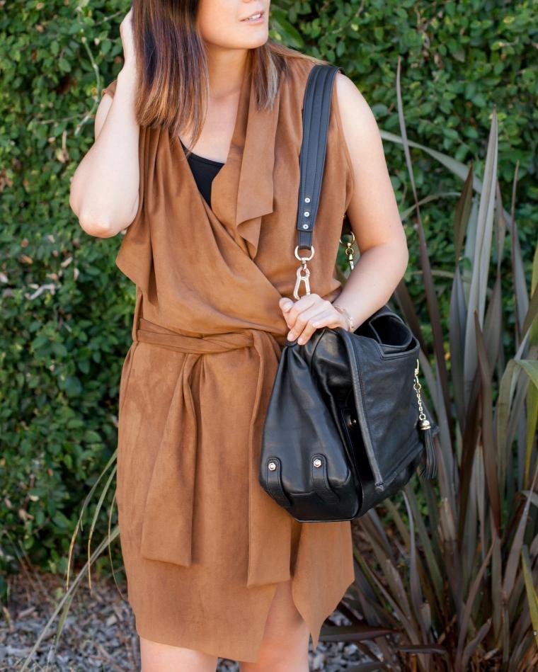 bayareablogger details outfit