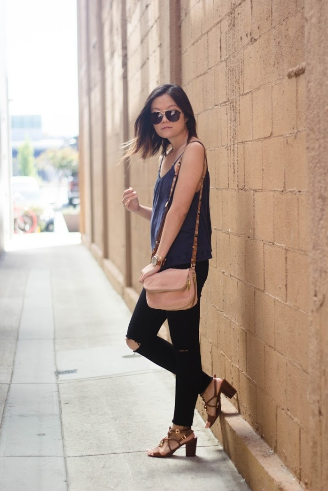 free people bayareablogger