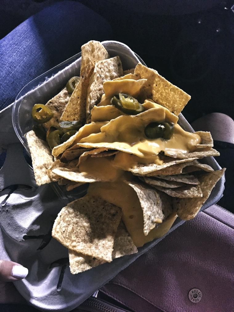 nachos-baseball