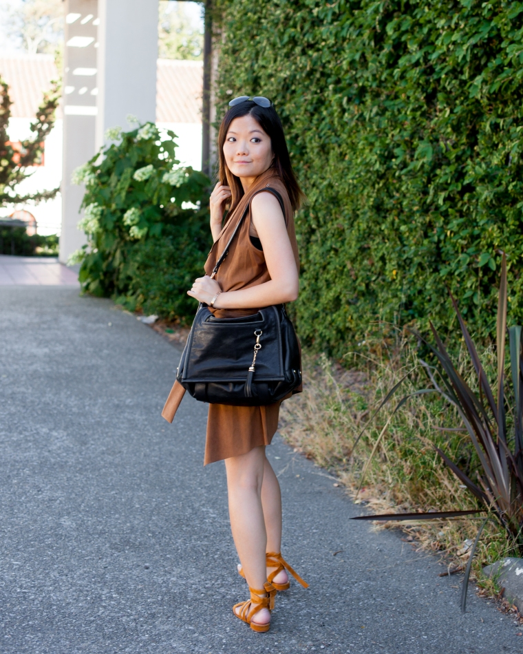 outfit bayareablogger style