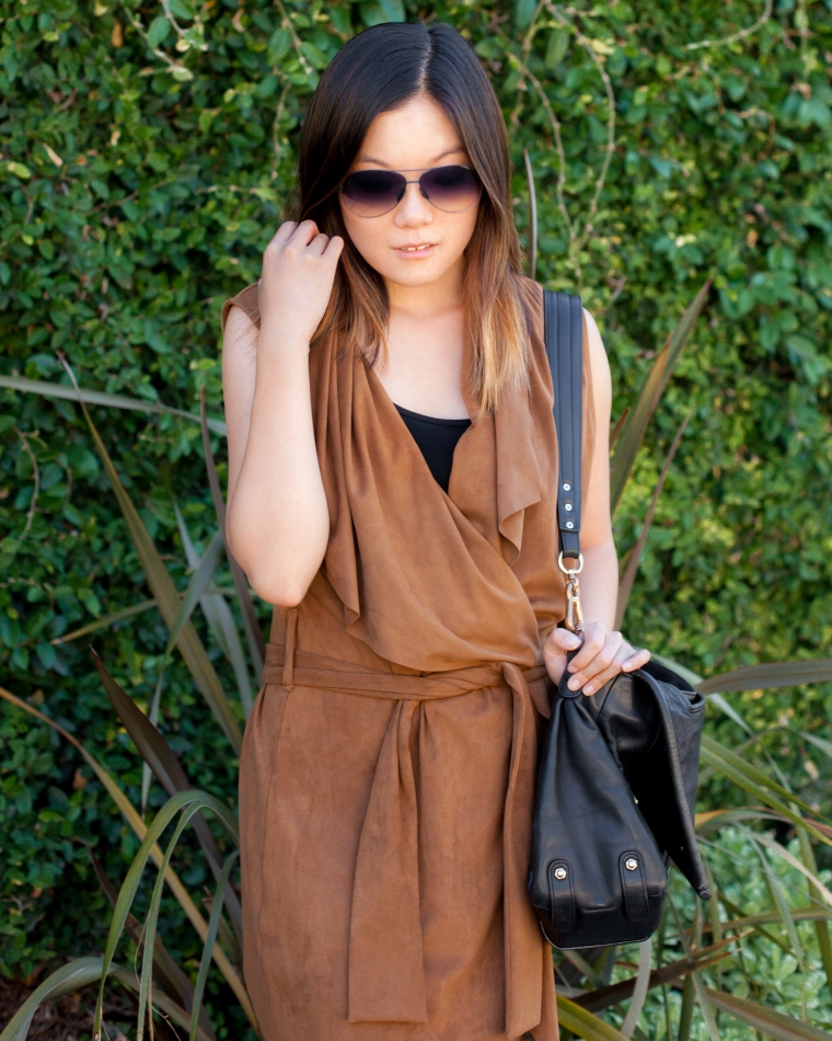 outfit ruti bloggerstyle bayareablogger