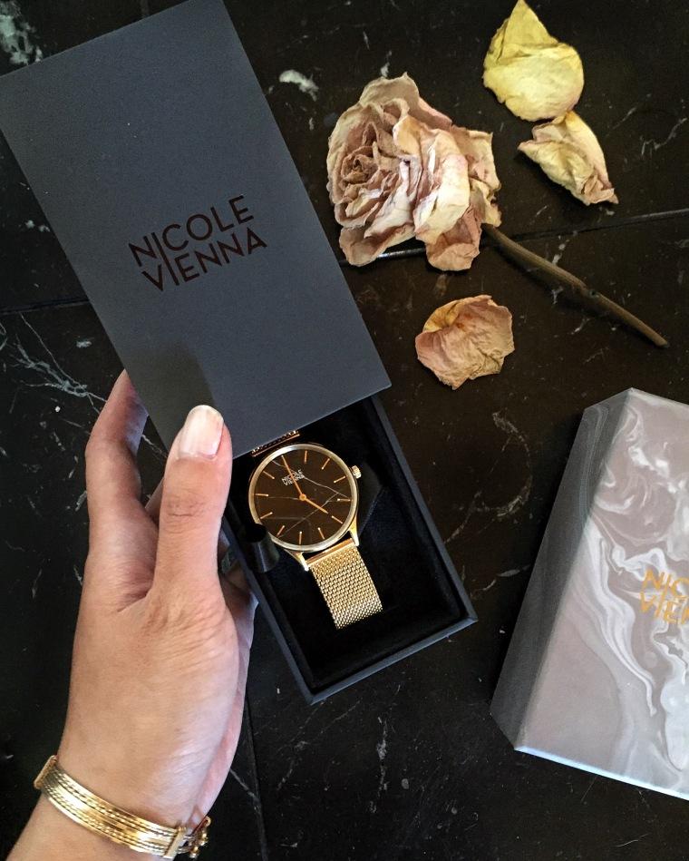 Rose-watch-Nicolevienna