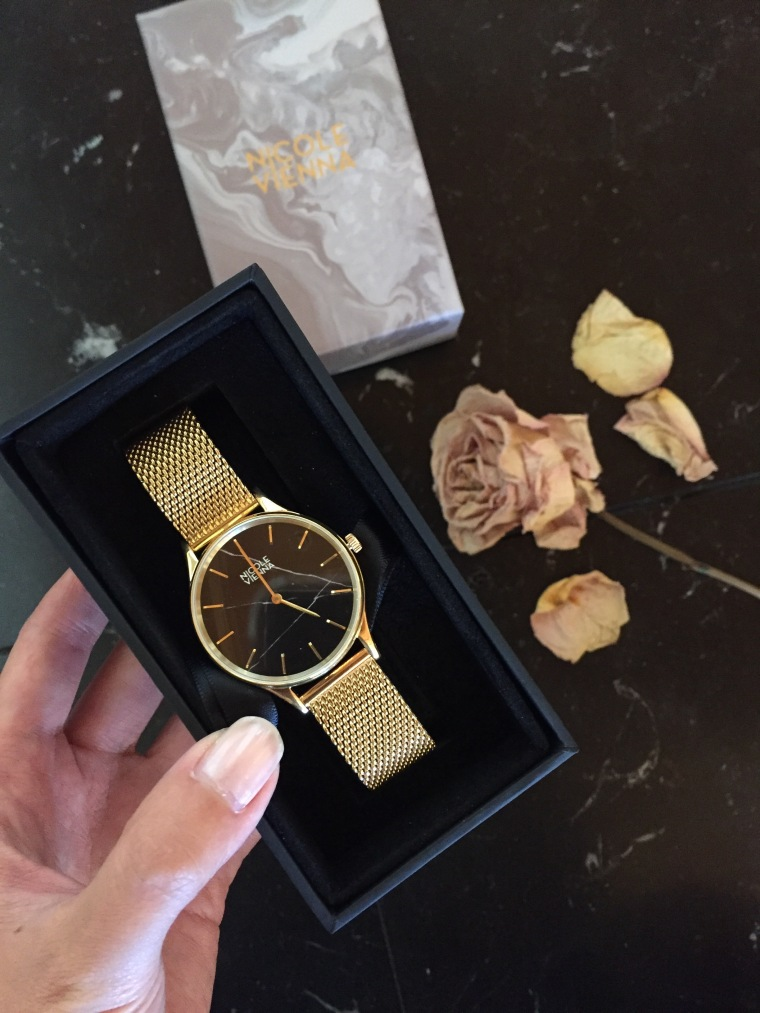 Rose-watch-timepiece-NicoleVienna