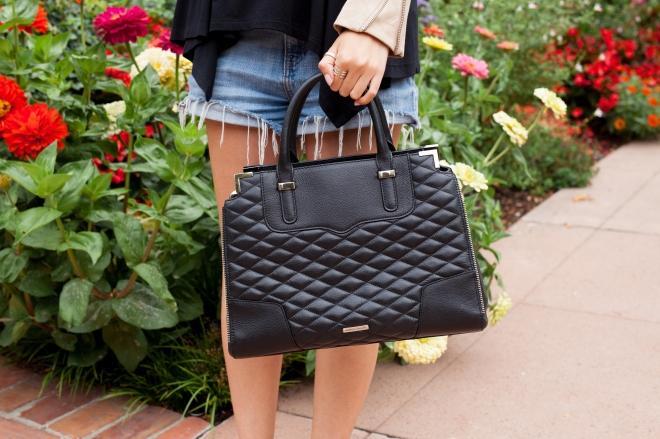 Bag RebeccaMinkoff