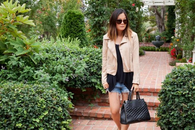 Camel-SFBlogger-Jacket