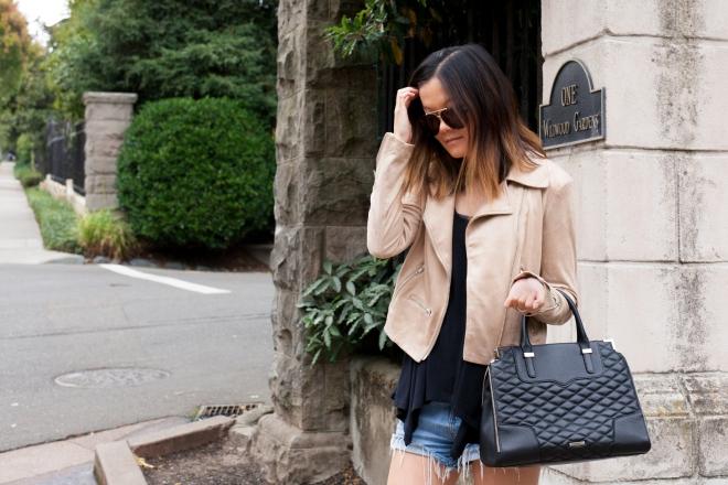 SFBlogger Styleblogger