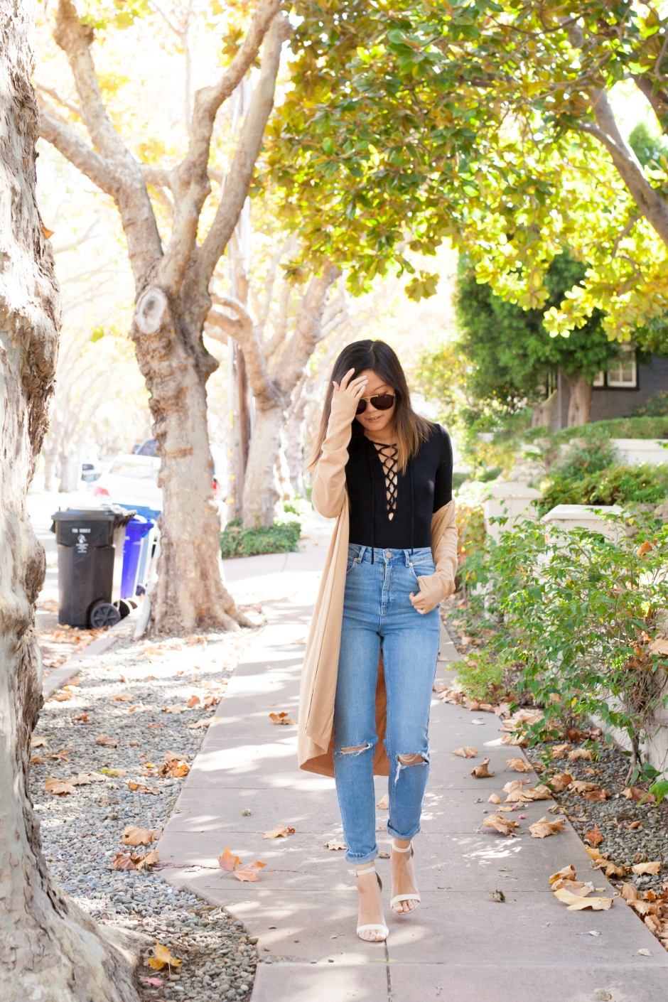 ootd-sfblogger-outfit
