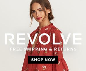 Revolve Revolvearoundtheworld shop