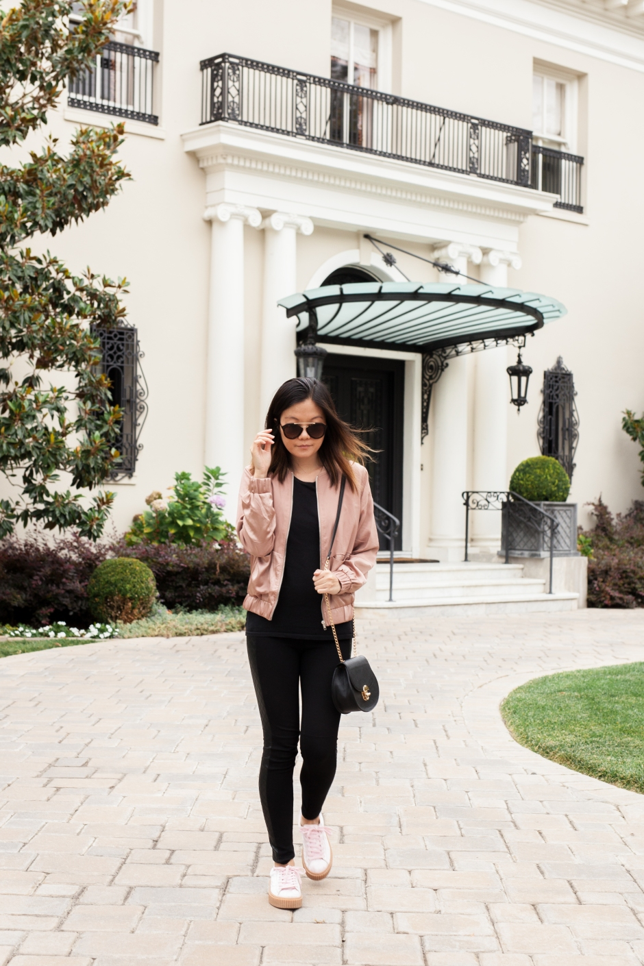 sfblogger-pink-missguided-babesofmissguided