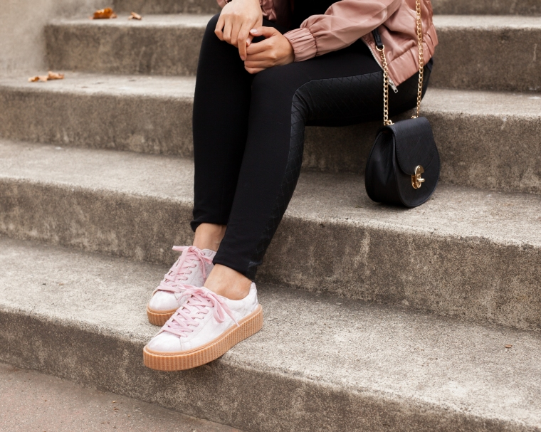 shoes-pink-publicdesire